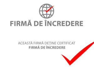 certificat-firma-de-incredere